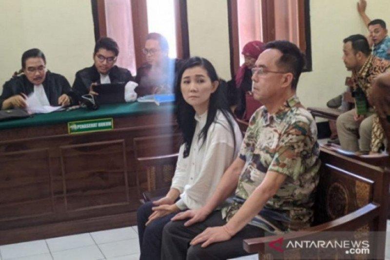Karutan: Penyebab meninggalnya Henry J Gunawan di Medaeng diselidiki