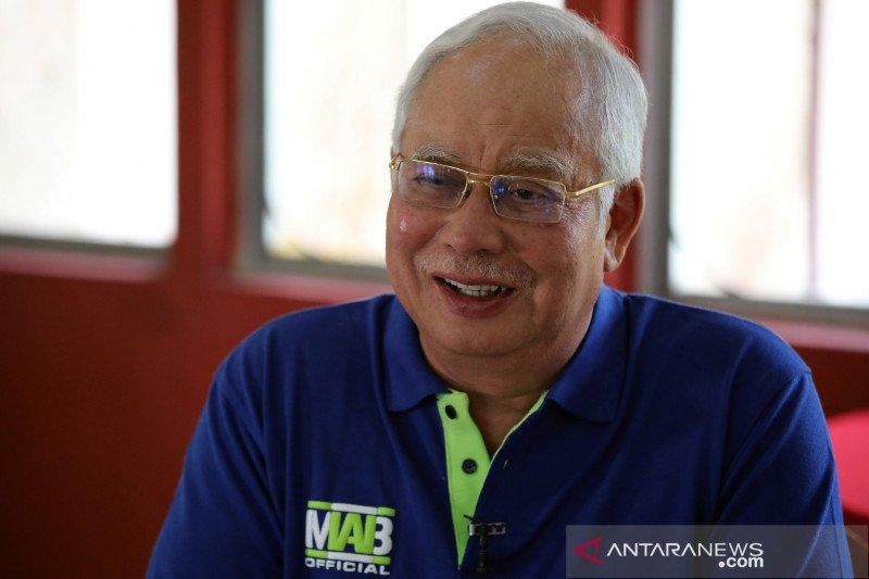 Malaysia serukan reformasi PBB untuk akhiri konflik