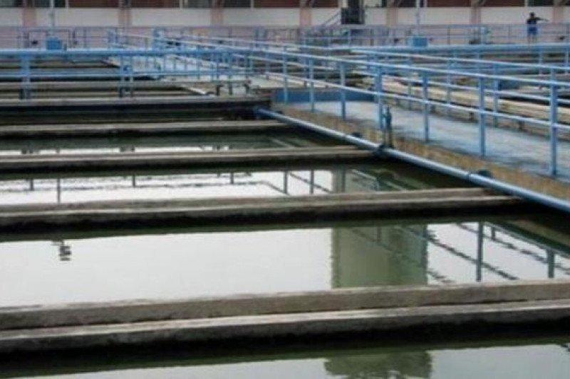 Asosiasi PAM berharap BUMD air minum laporkan pengambilan air