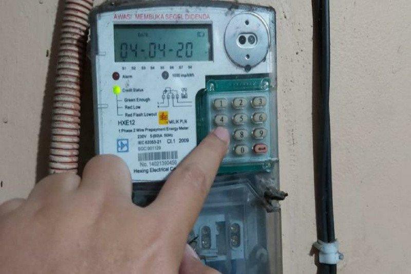 Ekonomi mulai pulih, stimulus diskon listrik tepat untuk dihentikan
