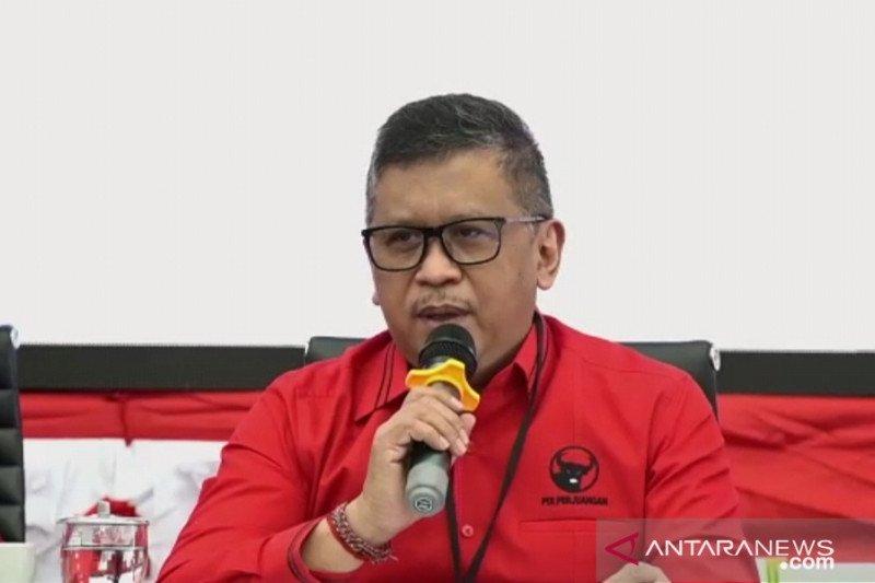 PDIP prioritaskan kader di Pilkada Surabaya