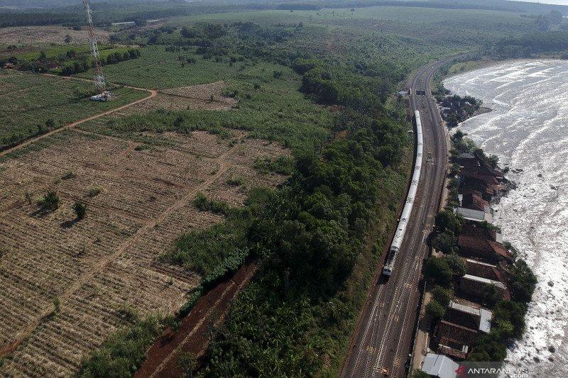 MAPPI :  Penilaian harga lahan dilakukan secara objektif mengacu pasar