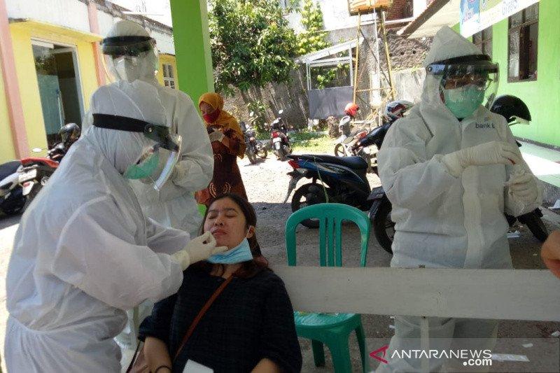 3 hotel di Cipanas Garut dibuka kembali setelah sterilisasi COVID-19