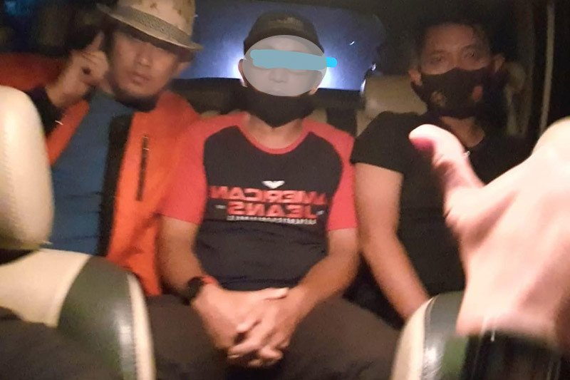 Polisi tangkap ASN di Aceh Jaya diduga hina ulama di media sosial