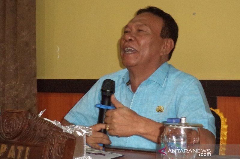 Kabupaten Kupang bangun 30 sumur bor atasi krisis air