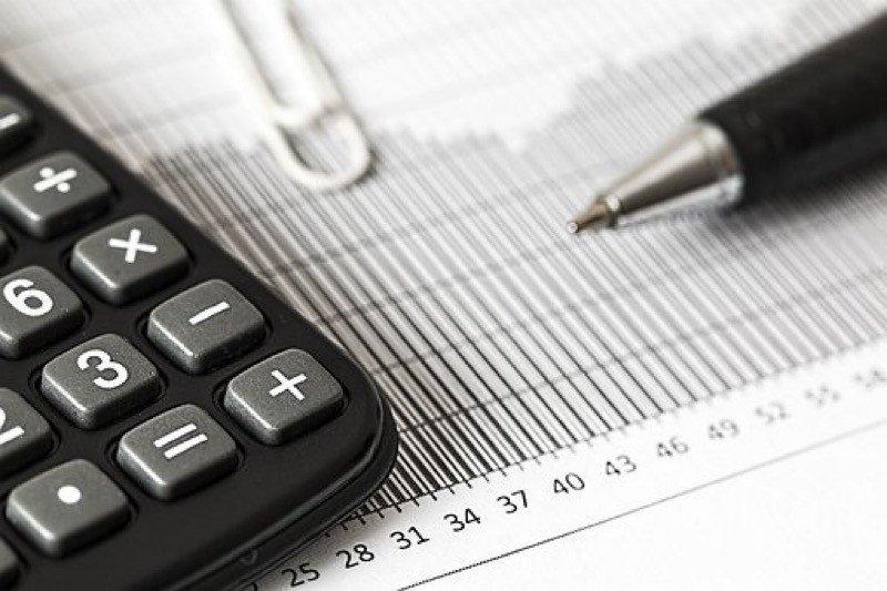 Tips mengatur keuangan untuk