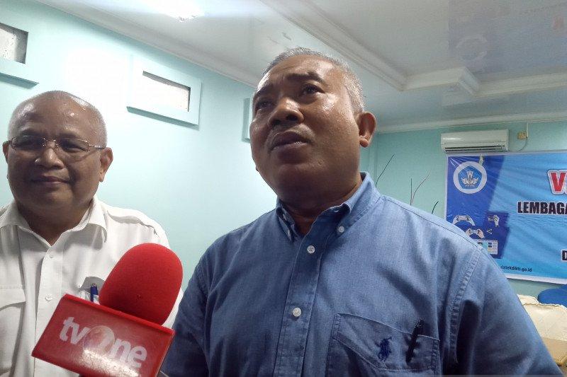 LLDIKTI Wilayah X sosialisasikan penerapan kampus nagari ke PTS