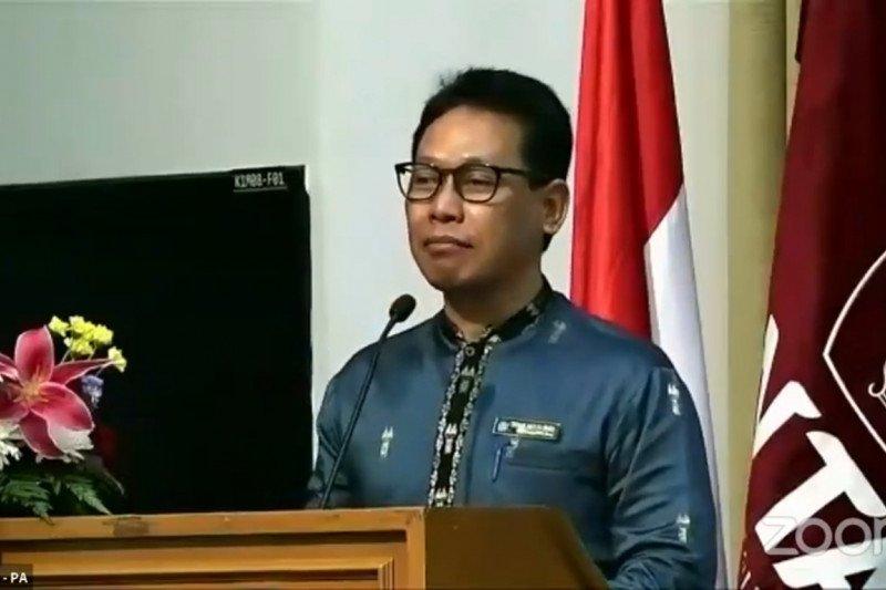 LLDikti sebut delapan PTS jadi sentra vaksinasi PTK di Jakarta