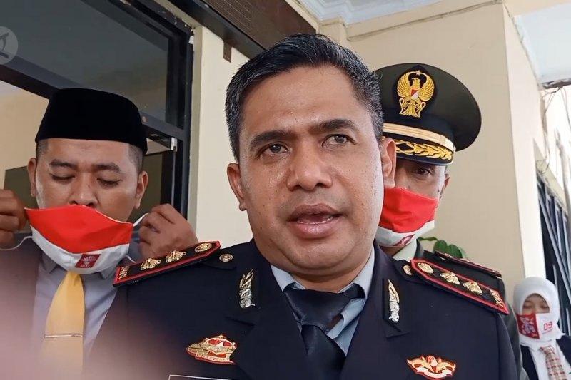 Polres Cilegon waspadai isu SARA jelang Pilkada