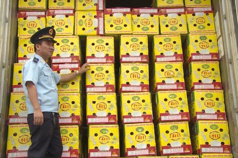 Perdagangan China-ASEAN tumbuh kuat meski di tengah pandemi COVID-19