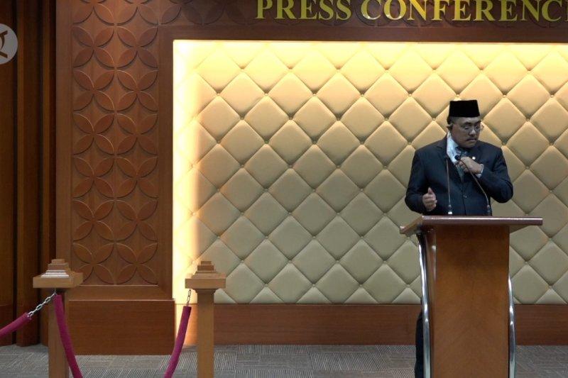 Jazilul Fawaid: Target pertumbuhan ekonomi butuh perombakan kebijakan