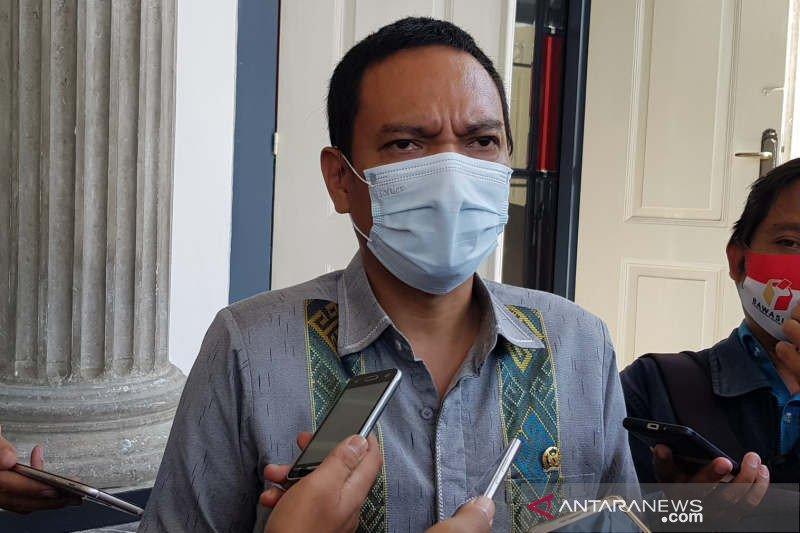 PSIS Semarang apresiasi keputusan PSSI soal penghentian liga