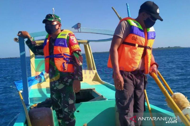 BPBD Sumenep: Semua korban kapal tenggelam telah ditemukan