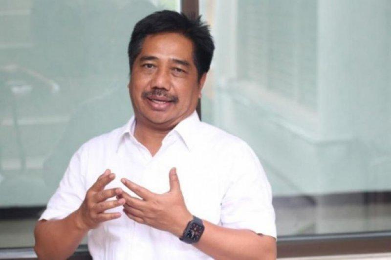 Pilkada Surabaya,  faktor Risma dinilai jadi kekuatan Eri-Armuji