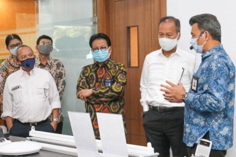 Pelaku industri baja sambut Kemenperin perbanyak SNI wajib