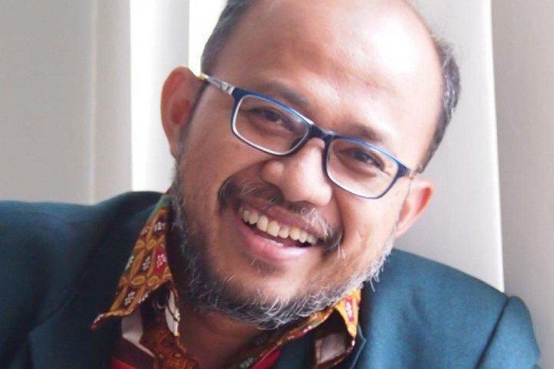 IDI: Kepercayaan masyarakat terhadap pemerintah harus ditingkatkan