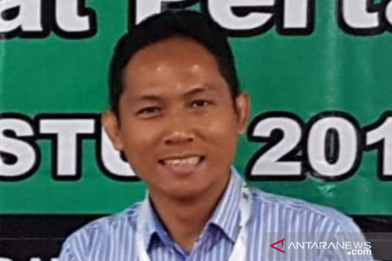 21 anggota TNI di Bulungan-Kaltara positif COVID-19, sebut Dinkes
