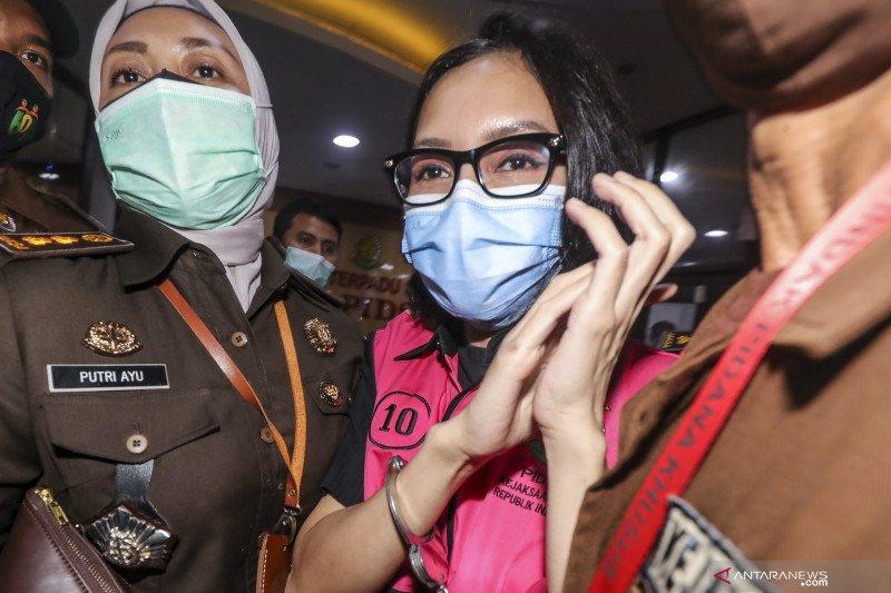 Kemarin, polisi periksa suami di Indramayu hingga Komjak dikritik