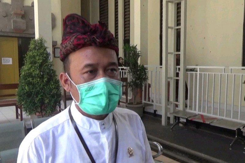 PN Denpasar tetapkan 3 majelis hakim tangani sidang Jerinx SID