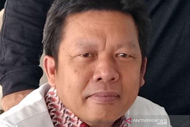 Pengamat: Penundaan proses hukum cakada untuk jaga netralitas Polri