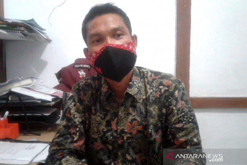 KPU Rejang Lebong sasar 10 basis pemilih Pilkada 2020