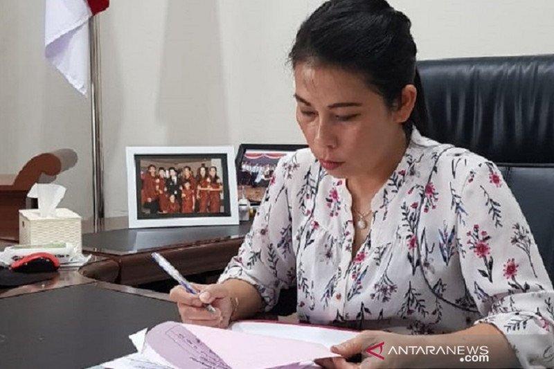 Wali Kota Singkawang tetap jalankan tugas saat isolasi mandiri