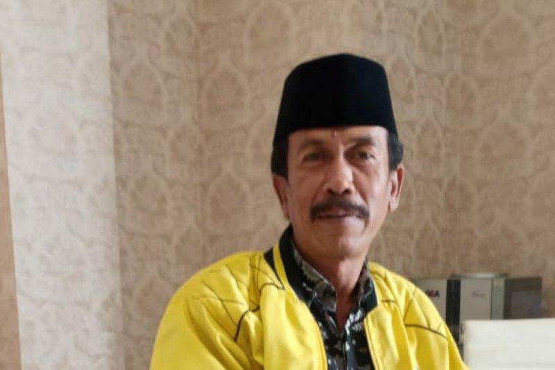 Golkar Surabaya awasi distribusi bantuan pemerintah jelang pilkada