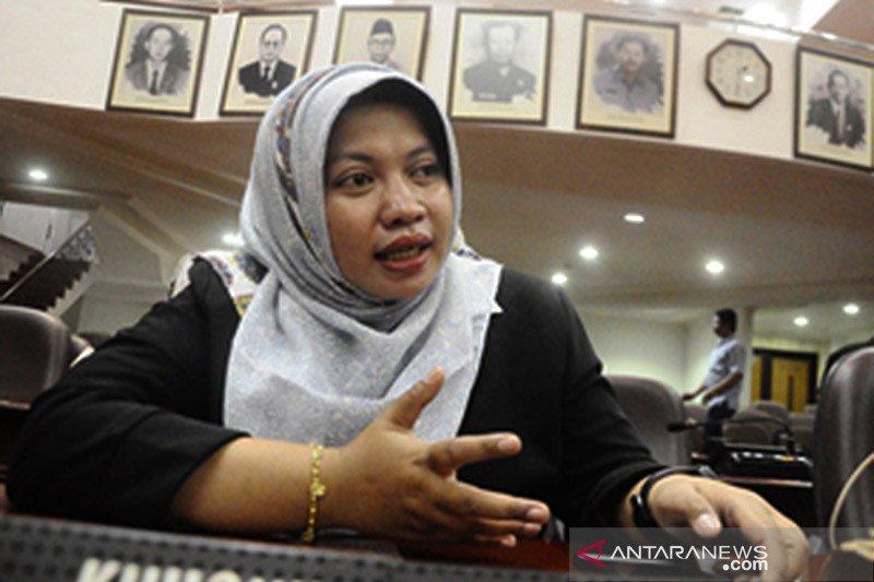 DPRD Surabaya minta santunan kematian akibat COVID-19 disosialisasikan