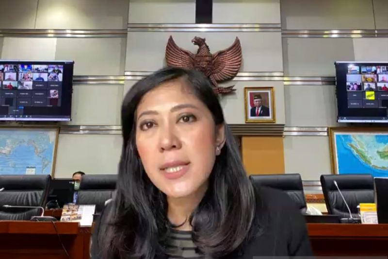Komisi I DPR: Banyak UU dukung pelarangan iklan rokok
