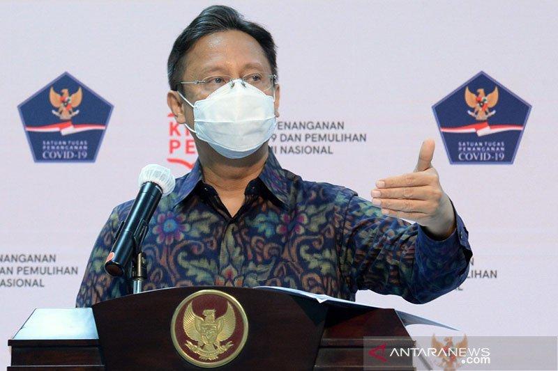 Wamen BUMN: SWF Indonesia lebih besar dari Temasek jika BUMN IPO