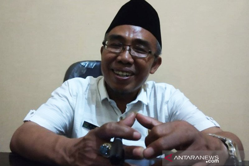 Lombok Utara deklarasikan diri jadi destinasi wisata olahraga