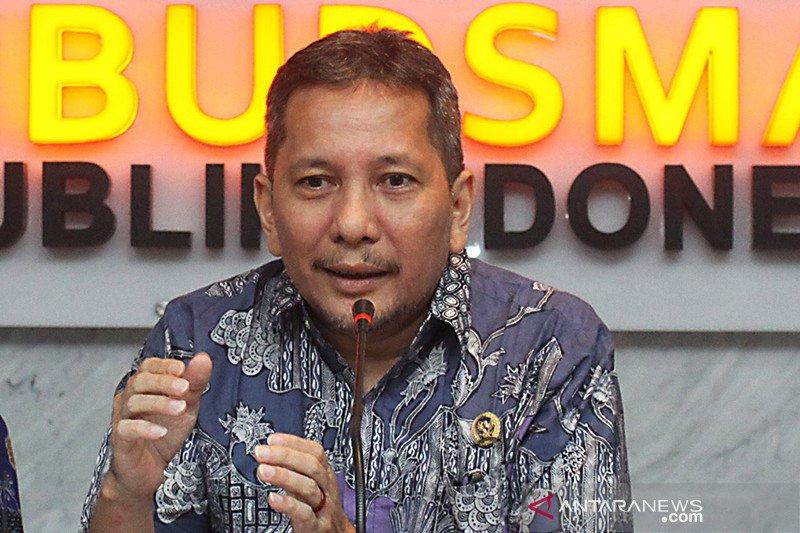 Ombudsman minta KPK-BPK audit pengelolaan Pulau Gili Trawangan