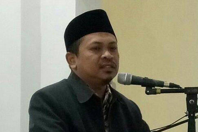 MCCC minta KPU Surabaya umumkan hasil
