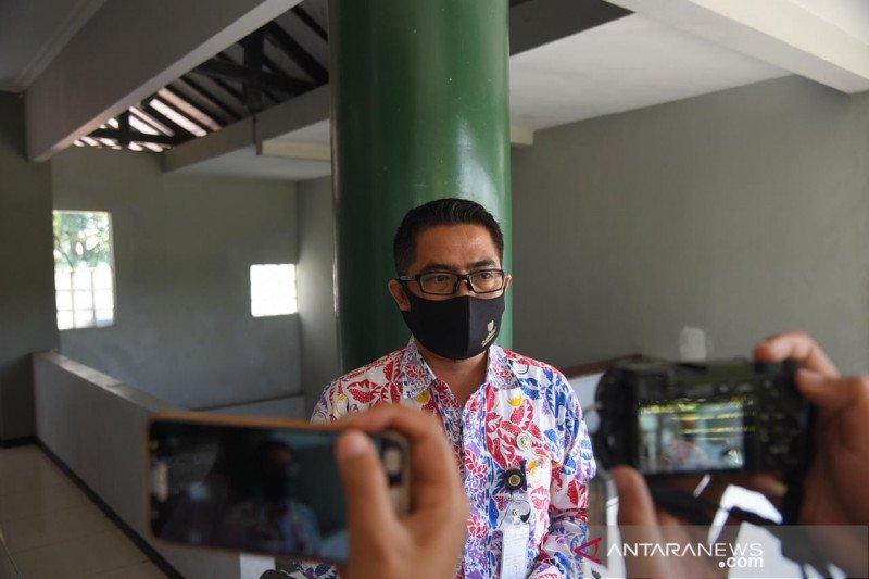 Bank Jatim di Jember tutup karena 10 pegawainya positif COVID-19