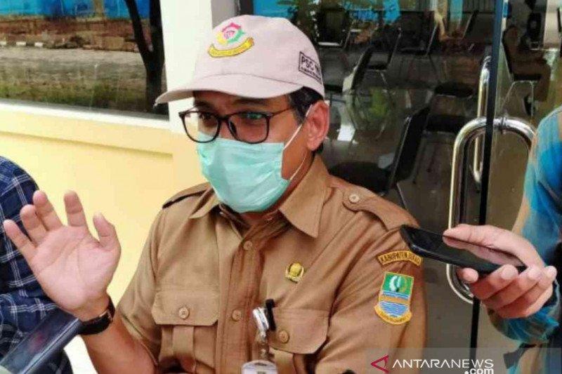Kabupaten Bekasi lanjutkan PSBB proporsional ikuti Jabar