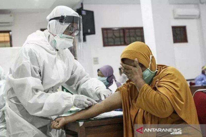 Yogyakarta bidik sejumlah fasilitas untuk alternatif isolasi COVID-19