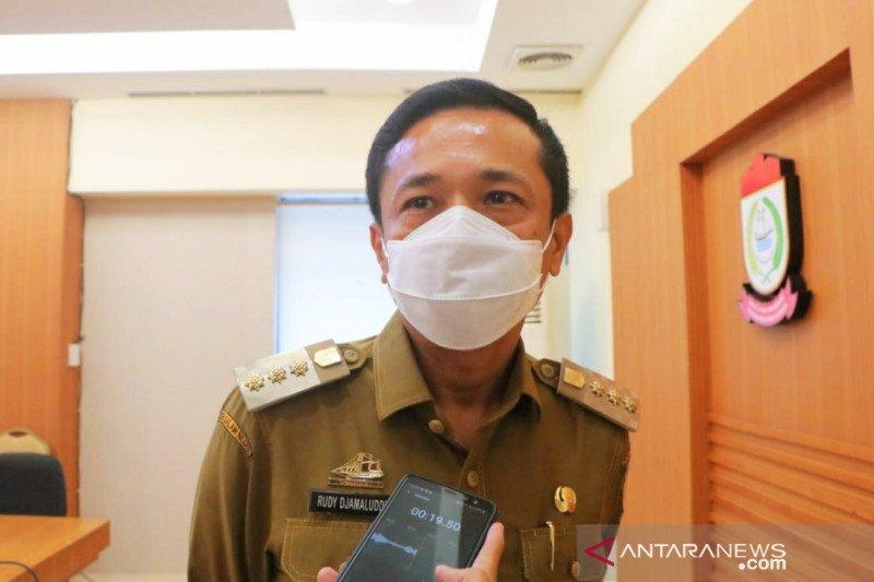 Pemkot Makassar belum pastikan penerapan PSBB COVID-19