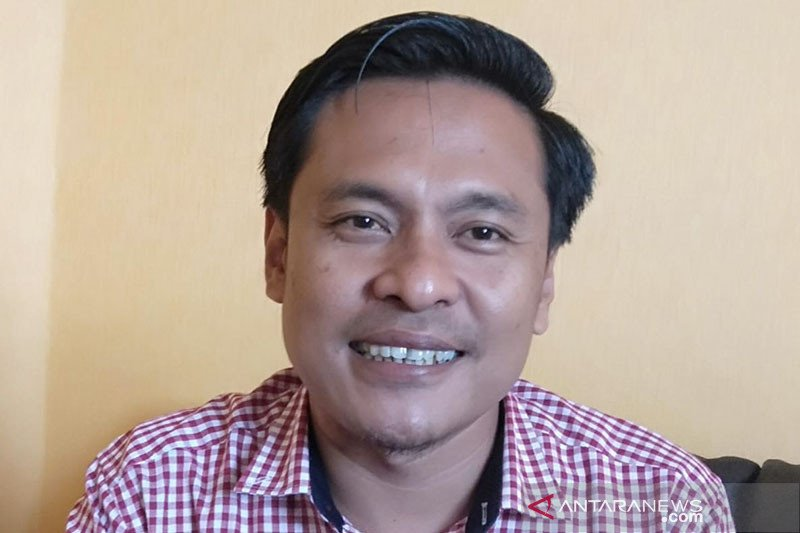Golkar Surabaya nilai penertiban baliho paslon pilkada tidak adil