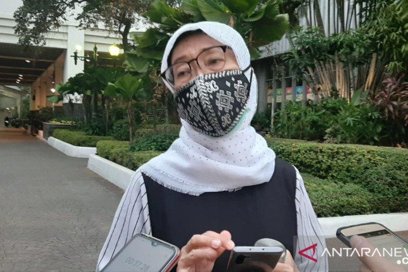 Kadinkes DKI mengaku tidak tahu penyebab Rizieq tolak tes COVID-19