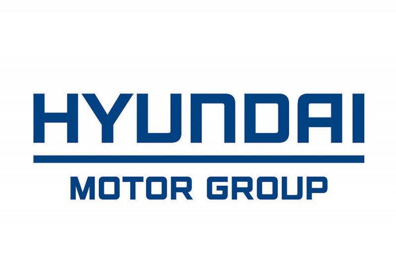 Hyundai gandeng mitra lokal untuk baterai kendaraan listrik