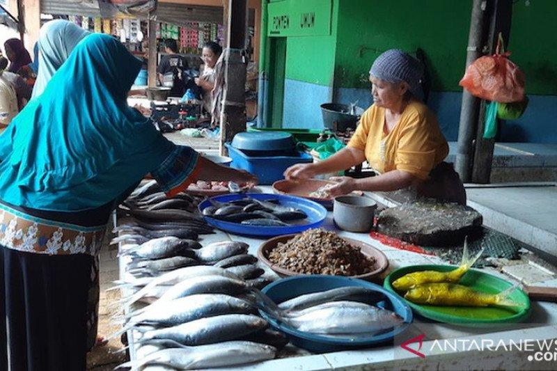 UMKM perikanan diajak berinovasi perkecil susut dan limbah pangan