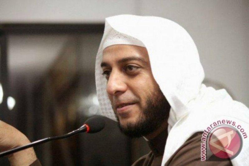 Penusukan Ali Jaber, MUI: polisi jangan mudah percaya alasan gila