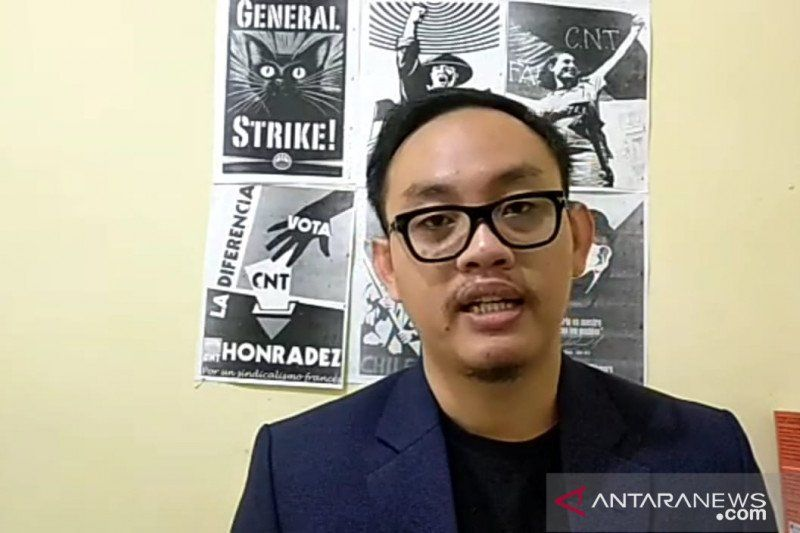 Indef: Nasabah Jiwasraya butuh kepastian penyelesaian restrukturisasi