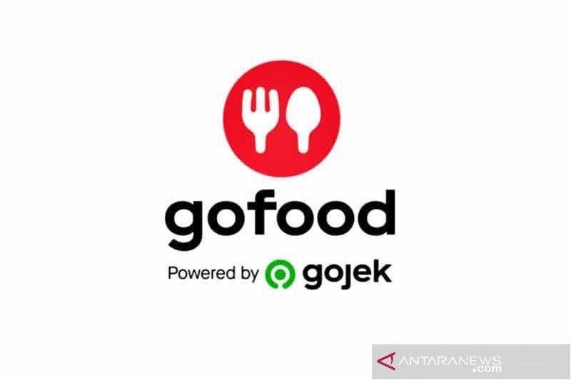Promosi dan diskon jadi andalan untuk berbisnis kuliner secara daring