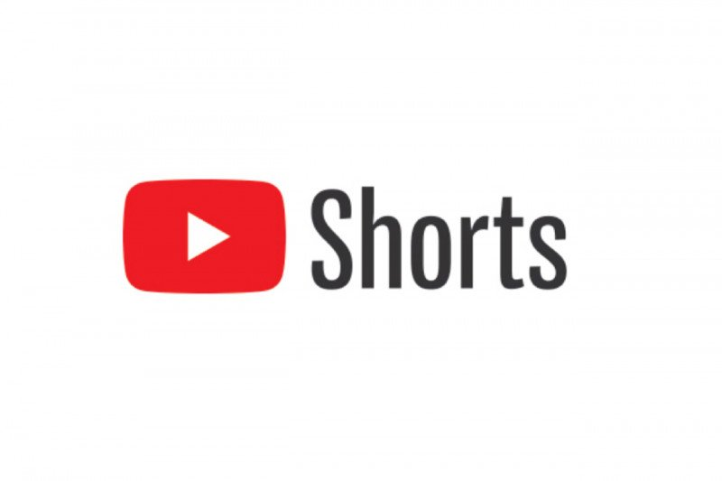 Youtube Shorts mulai dirilis di Amerika