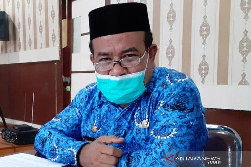 51 pasien positif COVID-19 di Nagan Raya Aceh sembuh