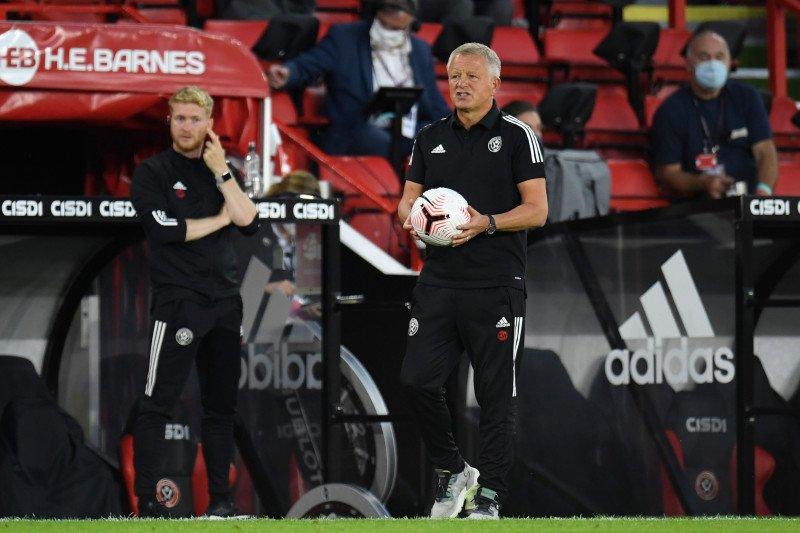 Bos Sheffield heran penonton dibolehkan lagi masuk stadion