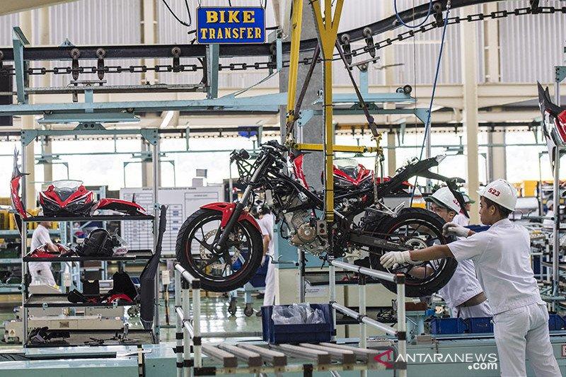 Faisal Basri: Hampir semua industri manufaktur bakal pulih tahun depan