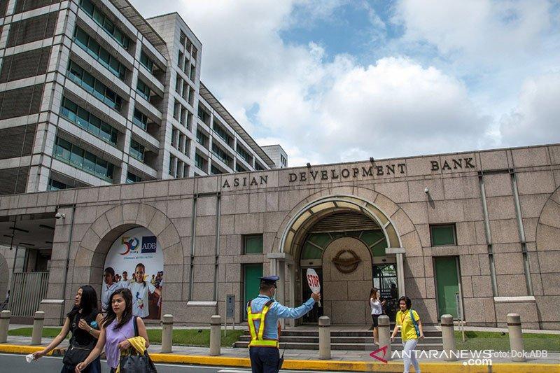 ADB setujui strategi kemitraan 2020 - 2024 untuk Indonesia