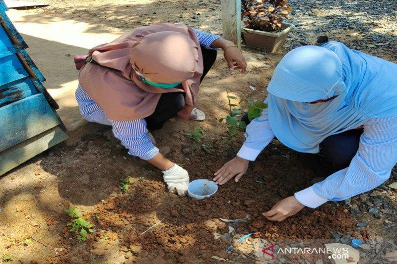 Dukung KLHK, Indocement dorong desa mitra masuk Program Kampung Iklim